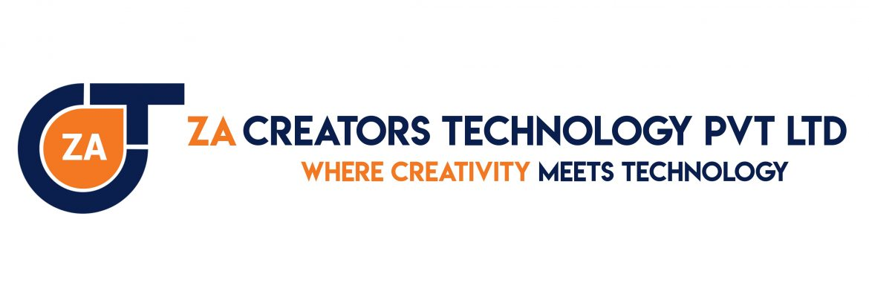 ZA Creators Technology Pvt Ltd