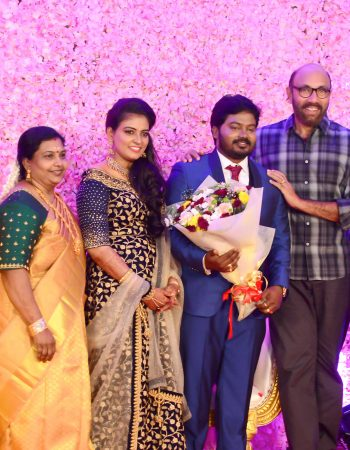 Wedding Photographers Chennai   Srihari