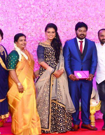 Wedding Photographers Chennai | Srihari